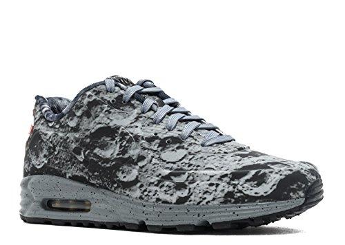 nike air max lunar90 - 7
