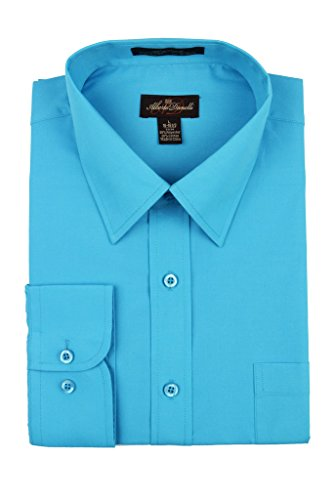 alberto-danelli-mens-solid-long-sleeve-dress-shirt-tropicana-m-15-15-1-2-33-34