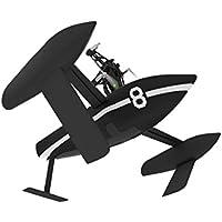 Mini Drone Parrot Hydrofoil NewZ PF723430 (Black)【Japan Domestic genuine products】