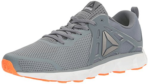 New Balance Women s W990v4 Running Shoe