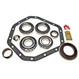 "Motive Gear R14RLA Bearing Kit with Koyo Bearings (GM 10.5"" '98-ON)"