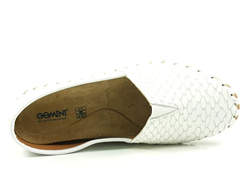 Blanc Gemini 31203-29516