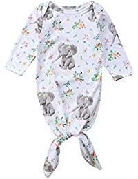 af5be935a Baby Girl s Nightgowns