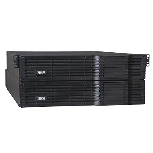 Tripp Lite BP192V18-4U Smart Online UPS 192V 4U Rackmount External Battery Pack