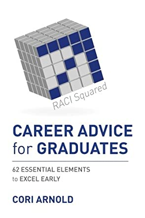 Career Advice for Graduates