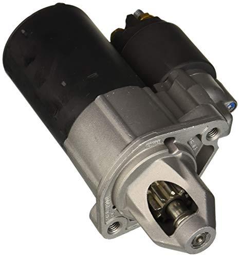 Bosch SR0827X - MERCEDES-BENZ Premium Reman Starter, 75 REBATE
