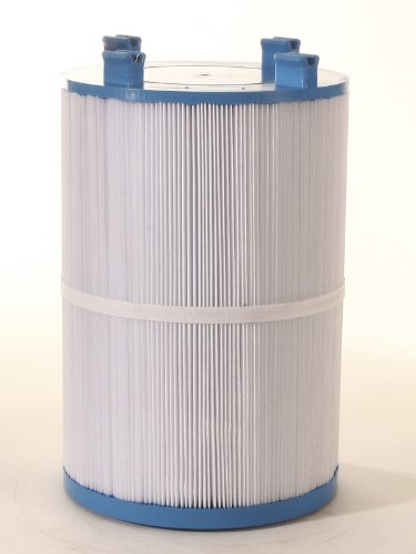 Unicel Filter Cartridge for Swimming Pool and Spa ()
