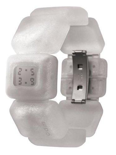 odm-womens-dd105-7-chocolate-digital-watch