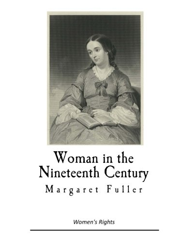 women in the 19th century essay Female education in 18th and 19th century britain - nico hübner - term paper   publish your bachelor's or master's thesis, dissertation, term paper or essay.