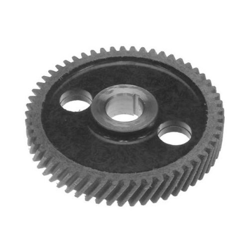 Omix-Ada 17454.02 Camshaft (Omix Camshaft Gear)