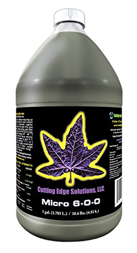 cutting-edge-solutions-micro2403-micro-6-0-0-hydroponic-nutrients-1-gallon