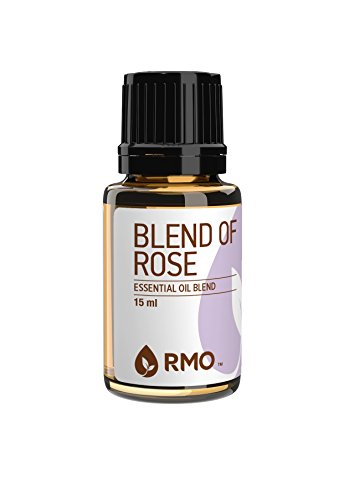 Rocky Mountain Oils Natural Essential product image