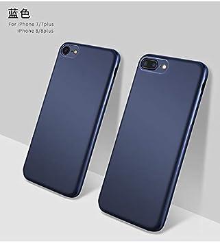 Pnizun - 2 pcs magnética del sostenedor del Coche para el iPhone XR XS MAX X