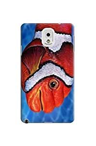 LarryToliver Popular show samsung note 3 Case Customizable Creative and Lifelike Hand Painting Art logo perfect Protector Cases for samsung note 3 Case #5