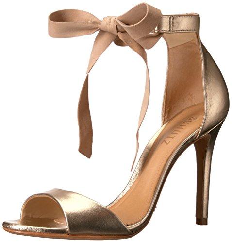 Picture of SCHUTZ Women's Rene Dress Sandal