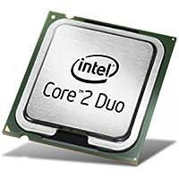 Intel CPU PROCESSOR CORE 2DUO E45002.2GHz 800MHz 2Mo Socket LGA775SLA95PC