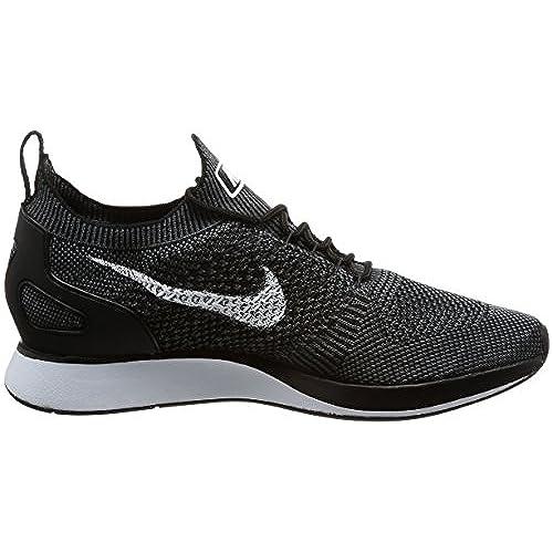 Basket Nike Air Zoom Mariah Flyknit R 918264 - 0aqxrw0o