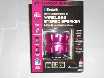 rechargeable-wireless-stereo-speaker-purple