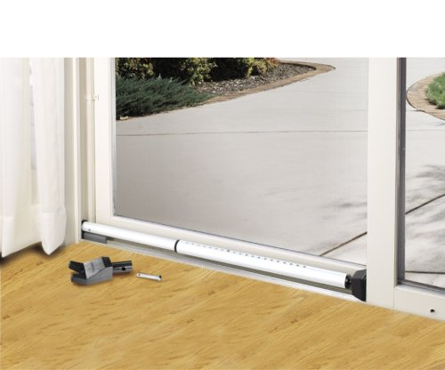 Master Lock Security Bar, Adjustable Door Security Bar, 265DCCSEN