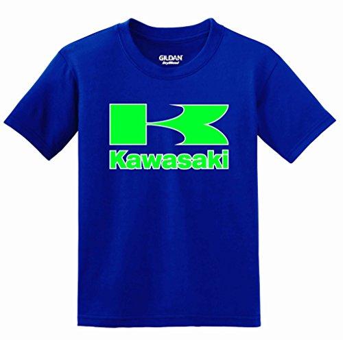 Kawasaki T Shirts - 6
