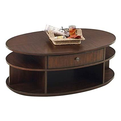 Amazon Com Progressive Furniture P474 15 Metropolitan Oval Castered