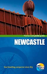 Newcastle (Pocket Guides)