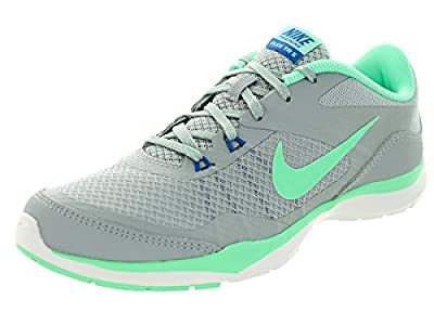 Nike Women's Flex Trainer 5 Training Shoe by Nike