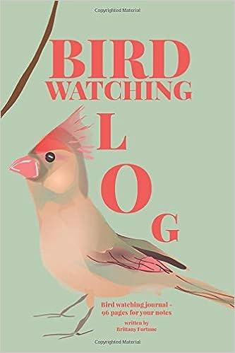 bird watchers dating site Eden Audrey dating