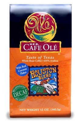 heb-cafe-ole-whole-bean-coffee-decaf-12oz-bag-pack-of-3-houston-blend-light-roast