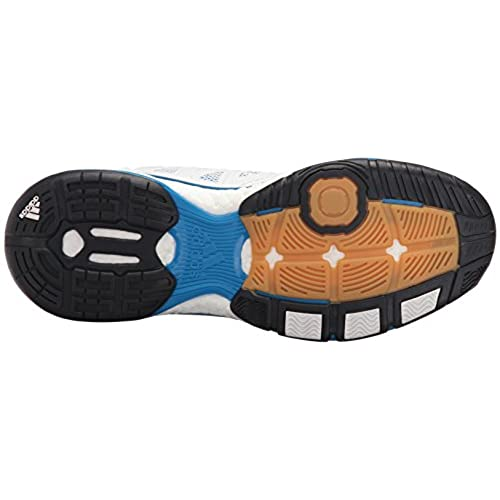 Energy Volley Boost Mid Volleyball Shoe