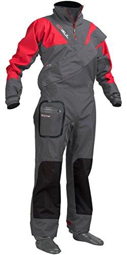 Junior Drysuit - 8