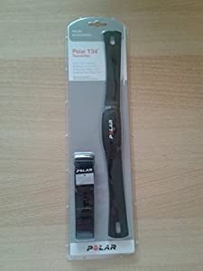 Polar® Pulsgurt T34 für Maxxus Laufband, Ergometer, Crosstrainer, Heimtrainer