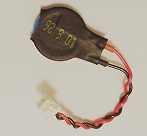 Duracell 399/395 - Pilas (Óxido de plata, 1.5 V, 55 mAh)