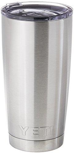 38025 tumbler mug