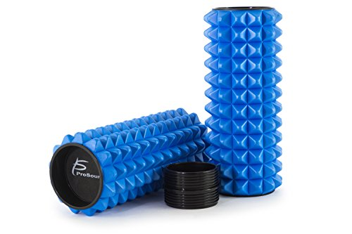 ProSource Premium Sports Massage Trigger