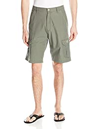 Wrangler mens Genuine Cargo Short