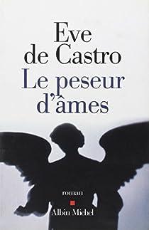 Le peseur d'âmes par Castro