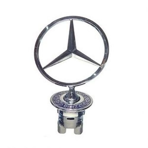 1999 Mercedes - 9