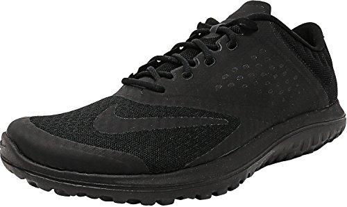 Nike - Mode - wmns blazer mid suede vntg