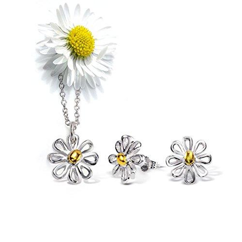 Whimsical Daisy - 4