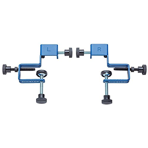 - Drawer Front Installation Clamps