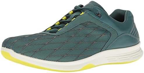 ECCO Men's Exceed Sport Fashion Sneaker