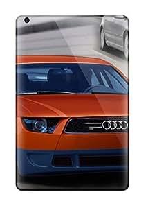 Case Cover Audi A8 23/ Fashionable Case For Ipad Mini/mini 2