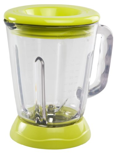 - Margaritaville AD3200 Plastic Jar for DM0500 Series