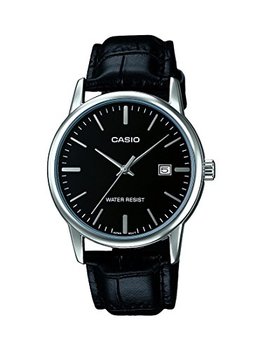Casio MTP V002L 1AUDF A920 Wristwatch