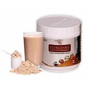 Nutricharge Glycem Pro Diet