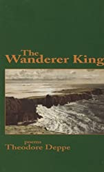 The Wanderer King