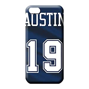 iphone 4 4s mobile phone case Cases Ultra Perfect Design dallas cowboys nfl football