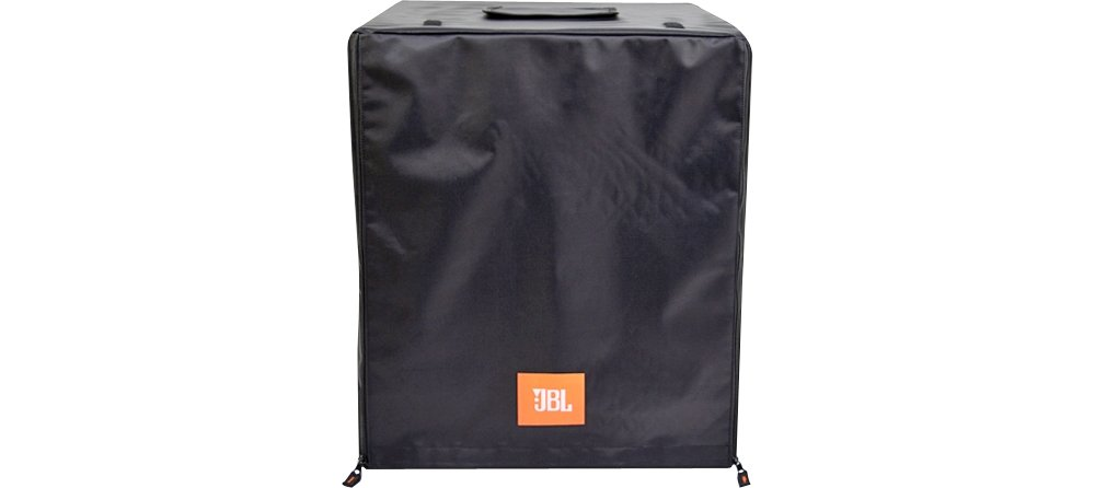 JBL Bags JRX212-CVR-CX Convertible Cover for JRX212
