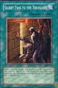 Pgd 1st Edition (Yu-Gi-Oh! - Secret Pass to the Treasures (PGD-037) - Pharaonic Guardian - 1st Edition - Common)